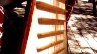 江西师范大学音乐学院2013级班级晚会宣传视频