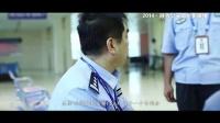 陕西公安微电影展播 一个人的考场