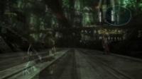【最终幻想13剧情流程1】单机游戏排名推荐之画面最美