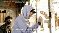 【EMINEM.CN】SHADYXV - CXVPHER EMINEM(阿姆)'S PART(中英字幕)
