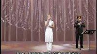(周润发 旧情人原曲)大橋純子 -   シルエットロマンス