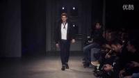 Trussardi Jeans FW 15