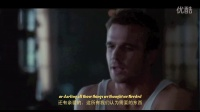 Toni Braxton - Fairy Tale 电影版 中英字幕[超清版]