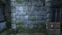 节操攻略解说 魔岩山传说二 (Legend of Grimrock 2) Sewer