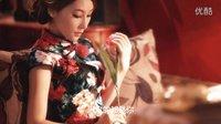 枫叶飘落的秋季 歌一生 最新伤感网络歌曲 流行歌曲DJ舞曲