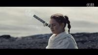TOZFX(310兄弟)年度大作 科幻短片《坚韧雄心》再度合作美国OCM