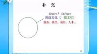 -002  余世维- 《变革管理 第Ⅱ版》(管理)