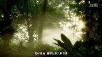 六味地黄丸-南京同仁堂