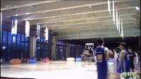 在NBA姚明学校,无兄弟,不篮球!