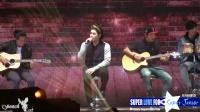 [百度SJ吧]141122SuperShow6北京场全场高清视频