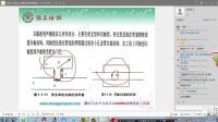 张工培训-注册环保-噪声专业考试-共振腔消声器
