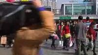 广视新闻11月23日(来穗人员登记)