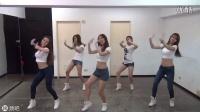 神曲神舞合二为一,多人舞蹈,性感有趣有创意,【切奶舞】舞蹈教学
