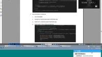 《CTP接口C#封装交易终端开发和现阶段市场波动特性及实盘模型展示》程序化系列课程