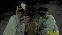 豫剧名家王清芬老师戏曲电影《风雨情缘》又名《大祭桩》路遇一折