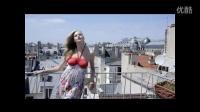【米字旗London】巴黎式的ELLE生活方式