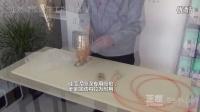 正然硅藻泥施工视频教程:喷涂施工视频演示(超清)