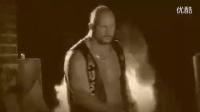 WWE Stone Cold Steve Austin 反派主题曲MV_标清