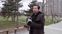 【CamLogic 相机逻辑】长焦vs大光圈 镜头虚化大比拼