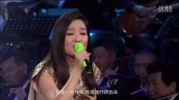凤凰传奇之《陪你一辈子》(现场版)交响乐演奏会-14 (中国爱乐乐团) 超清