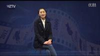 威海职业学院 校园电视台精影谈 猛龙过江
