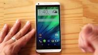 HTC Desire 816上手测评
