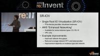 AWS reInvent 2014  (PFC306) Performance Tuning Amazon EC2 Instances (Low)