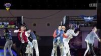TGC2014 开场秀 引爆亿万玩家的狂欢节