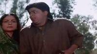 印度电影歌舞高清