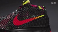 NIKE KYRIE 1- Everything You Need To Know
