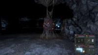 节操攻略解说 魔岩山传说二 (Legend of Grimrock 2) Crystal Mine