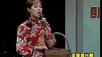 中江表妹[四川方言表演:李永玲_国际一级演员] 高清