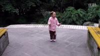 甩葱歌 舞蹈 刘欣妍