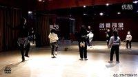 【郑州皇后少儿舞蹈班】儿童舞蹈视频最新舞蹈《Breathe》