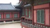 韩国之旅(一)