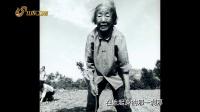 电视剧《老农民》宣传片-焦波说老农民