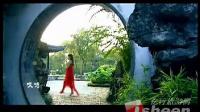 CCTV央视广告代理公司世纪盘古传媒旅游城市形象宣传推荐-苏州旅游