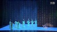 古典舞《玉人舞》唐诗逸