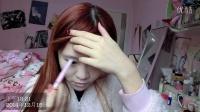 【Sakura总】三分钟化妆挑战
