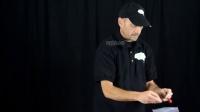 圣诞节魔术气球圣诞老人头饰造型教程视频教学-我的气球网