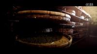 03玉堂酱园产品影片-黑钻石传媒