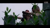玉堂纪录片—黑钻石传媒