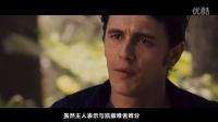 [搞笑视频]猩球崛起:大撕比时代_hd