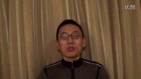 老郭讲历史:中日白刃战,谁能占上风?