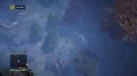 十二妖浩《孤岛惊魂4》游玩皮肤复合弓,杀人于无形!