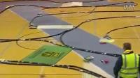 """""""抢先版"""": 1:14越野赛第3站达德利-2014/15英国遥控车协会小车全国巡回赛-A组决赛第1场"""