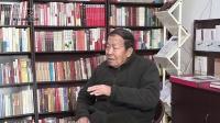 03.张木奇-毛主席初进北京城时的警卫工作