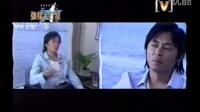 2000 V頻道 強檔主打星1 王傑(HQ)