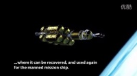 Project_Troy_-_Mission_to_Mars_-_Reaction_Engines_Ltd