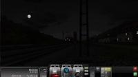 和谐模拟火车外国机车精彩客运